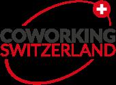 logo_coworking_switzerland