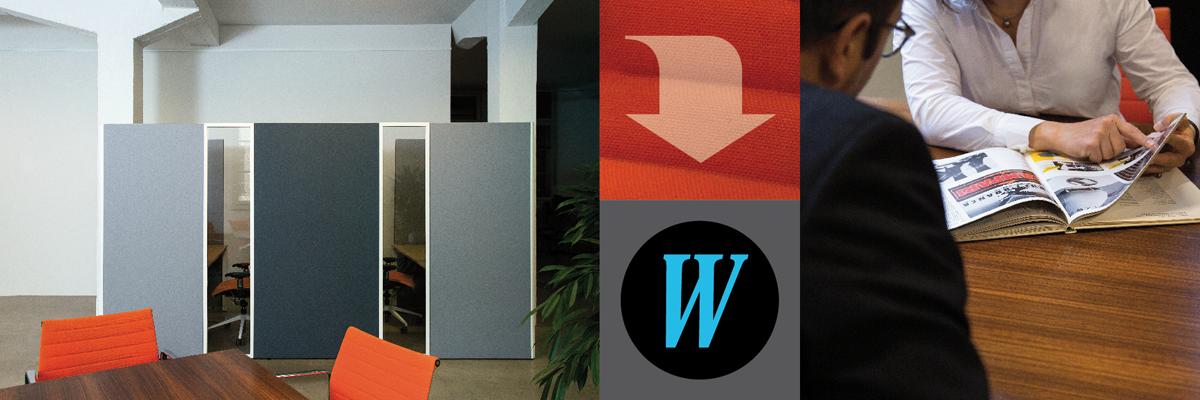 W-slide-bureaux-1