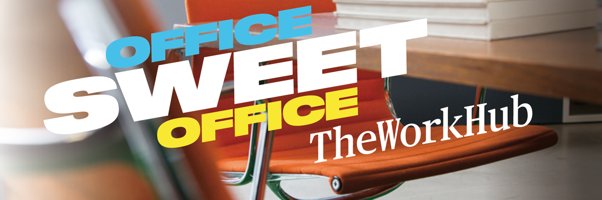 W-slide-office-sweet