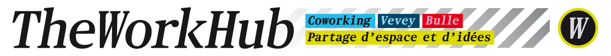 TheWorkHub logo