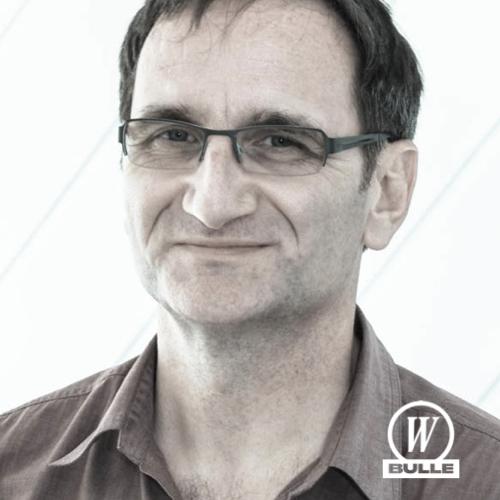 PierreAlainMussilier