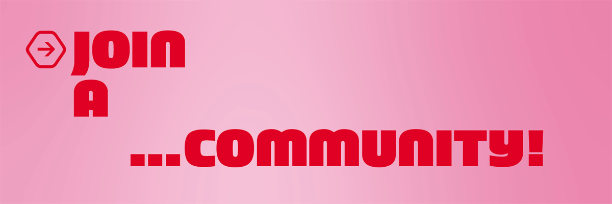 slide-community-typo